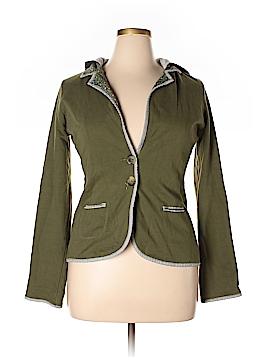Scrapbook Jacket Size L