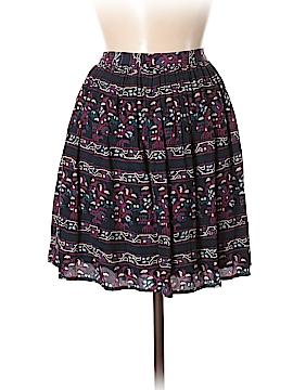 Vanessa Bruno Athe Casual Skirt Size 38 (EU)