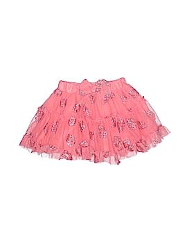 Betsey Johnson Skirt Size 3T