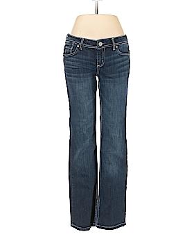 Aeropostale Jeans Size 5 - 6