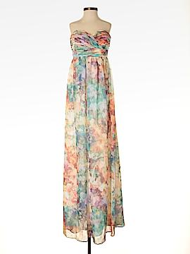 Aqua Casual Dress Size 2