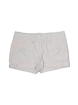 Studio Y Dressy Shorts Size 5 - 6