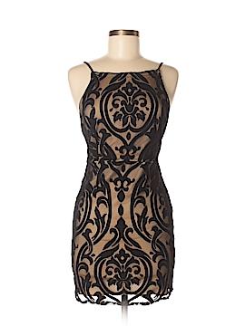 Audrey 3+1 Cocktail Dress Size M