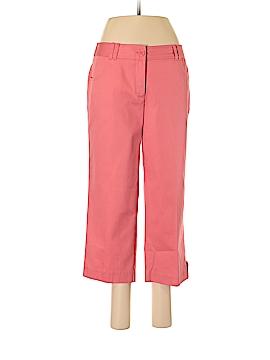 DressBarn Casual Pants Size 6