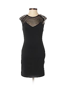 Sparkle & Fade Cocktail Dress Size XS