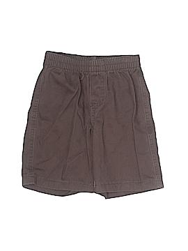 BABIES R US Khaki Shorts Size 3T