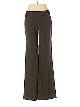 Gap Wool Pants Size 1