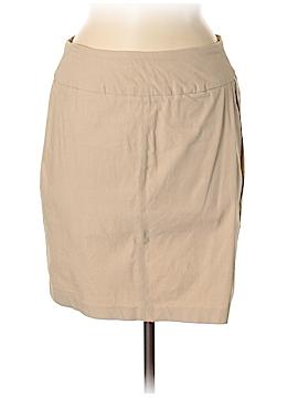 Lulu-B Casual Skirt Size 8