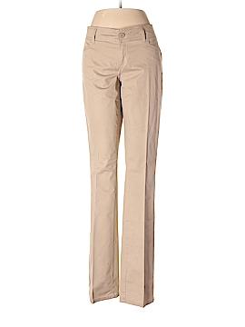 Maurices Khakis Size 9 - 10