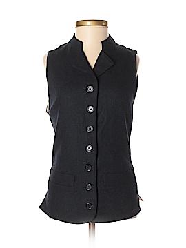 Marc by Marc Jacobs Tuxedo Vest Size XS