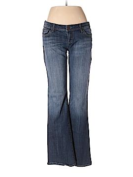 Life Style Jeans 29 Waist