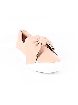 J/Slides Flats Size 5 1/2