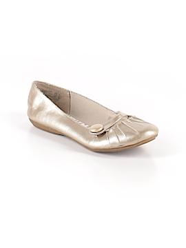 American Eagle Shoes Flats Size 6