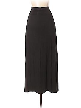 Popana Casual Skirt Size S