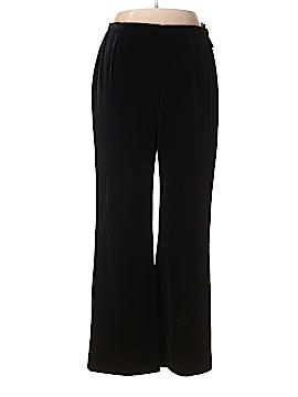 Lafayette 148 New York Casual Pants Size 16