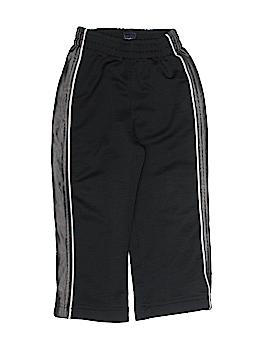 Baby Gap Active Pants Size 2T