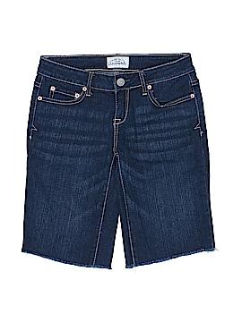 Aeropostale Denim Shorts Size 1 - 2