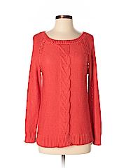 Apt. 9 Women Pullover Sweater Size M