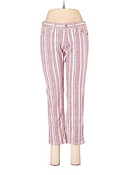Isabel Marant Jeans Size 40 (FR)