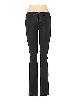 Rachel Roy Jeans 28 Waist