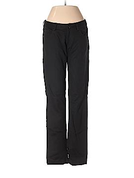 HELMUT Helmut Lang Jeans Size 4