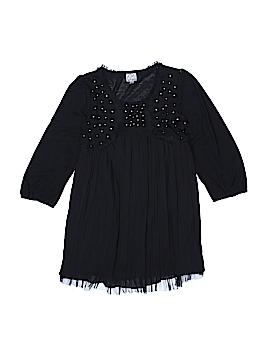 D-Signed Dress Size L (Kids)