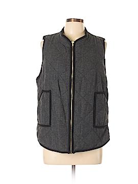 41Hawthorn Vest Size XL