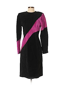DANIER Casual Dress Size XS