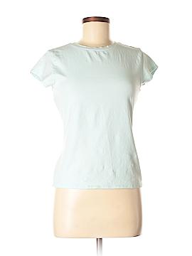 Ellemenno Short Sleeve T-Shirt Size L