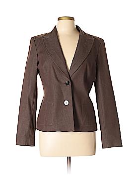 Nine & Co. Blazer Size 10
