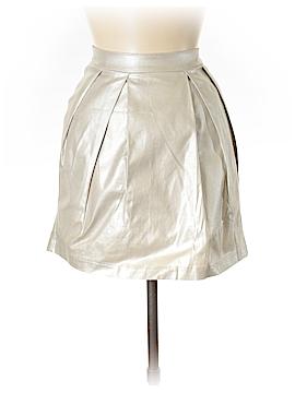 Camilla Tree Formal Skirt Size S
