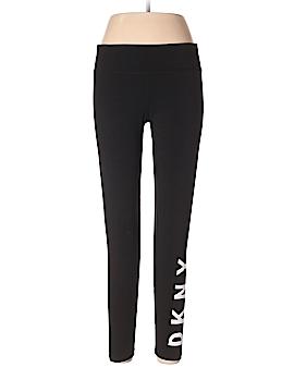 DKNY Active Pants Size XL