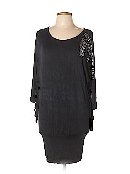 Urban X Casual Dress Size S
