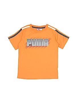 Puma Active T-Shirt Size 5