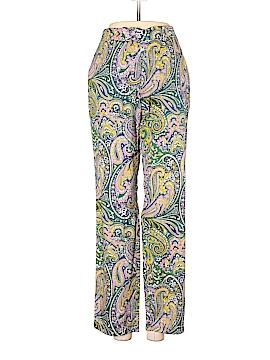Sea New York Dress Pants Size 6
