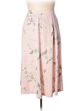 Koret Casual Skirt Size 28 (Plus)