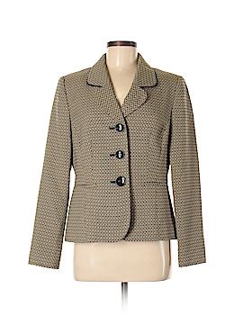 Le Suit Separates Jacket Size 8