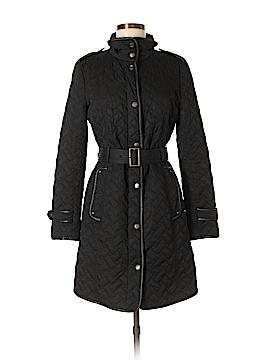 Cole Haan Coat Size S