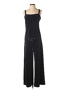 Juicy Couture Jumpsuit Size S