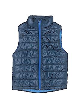 H&M Vest Size 2 - 4