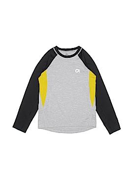 Gap Fit Active T-Shirt Size S (Kids)