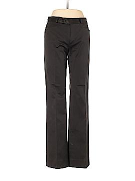 Joseph Dress Pants Size 38 (FR)