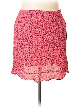 Kathie Lee Casual Skirt Size 26 - 28 (Plus)