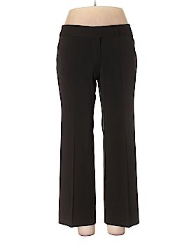White House Black Market Dress Pants Size 14 (Petite)