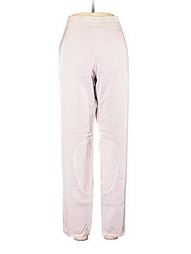 Dries Van Noten Casual Pants Size 40 (EU)
