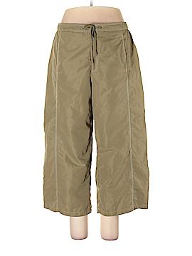 Catalina Casual Pants Size XL
