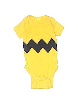 Rabbit Skins Short Sleeve Outfit Newborn