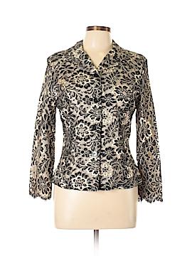 Tina Hagen Jacket Size 10