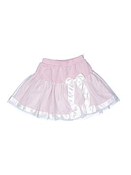 Maeli Rose Skirt Size 10