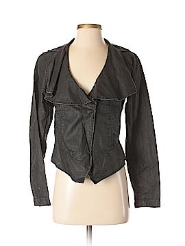 CAbi Jacket Size S